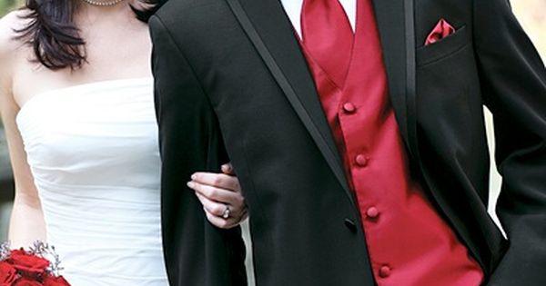Model Jas Pria Model Jas Pengantin Model Jas Pernikahan