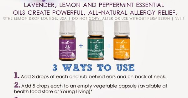 Happy Healthy And Oily Yleo Recipe For Seasonal