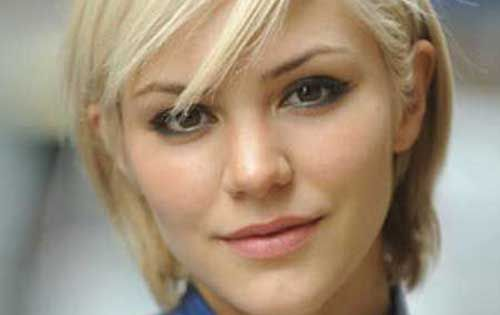 haircuts for with thinning hair 15 hairstyles for hair 3975