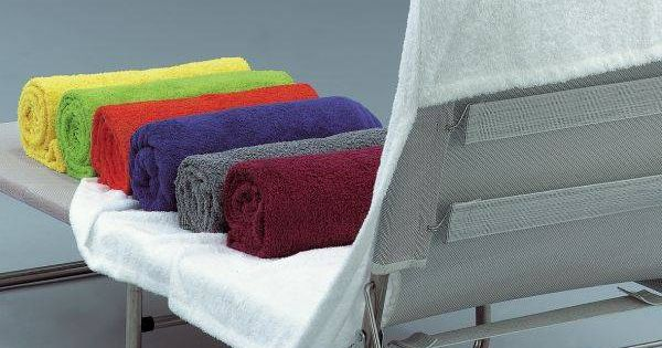 Chaise lounge covers terry cloth covers lounge chair for Chaise lounge cover towel