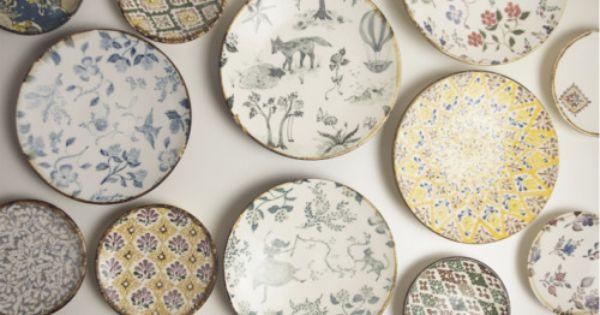 Aya Yamanobe Ceramic Decor Ceramic Tableware Ceramic Materials