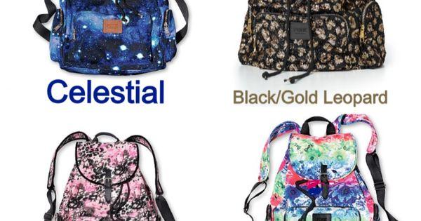 Cute pink backpacks | Backpacks | Pinterest | Cute Pink, Pink ...