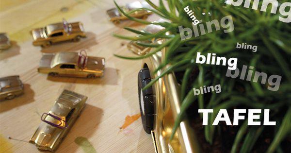Bling bling, Bling and Autos on Pinterest