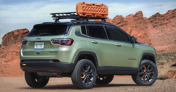 Pin By Ferrizz Galvyn On Jeep Grand Cherokee In 2020 Jeep