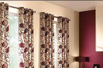 احدث اشكال ستائر مودرن 2020 ريسبشن بأفكار جديدة Curtains Living Room Modern Curtains Living Room Curtain Decor