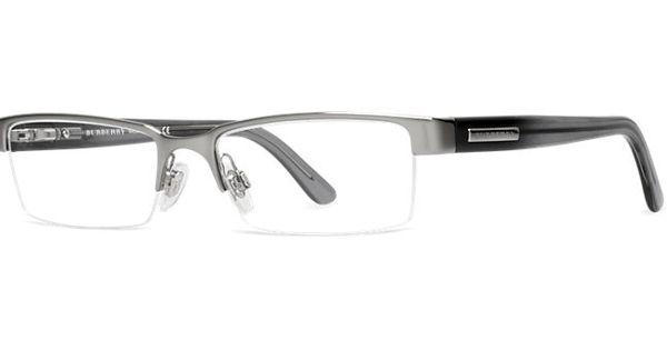 7eeaf98e469 Costco Eyeglasses Vs Lenscrafters