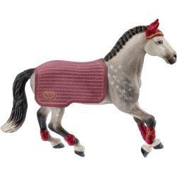 Mobel Horses Trakehner Dressage Horses