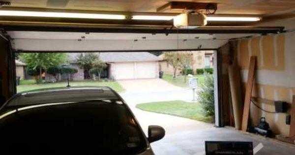 Craftsman 1 2 Hp Garage Door Opener Wiring Diagram Volovets Info Liftmaster Garage Door Opener Liftmaster Garage Door Chamberlain Garage Door