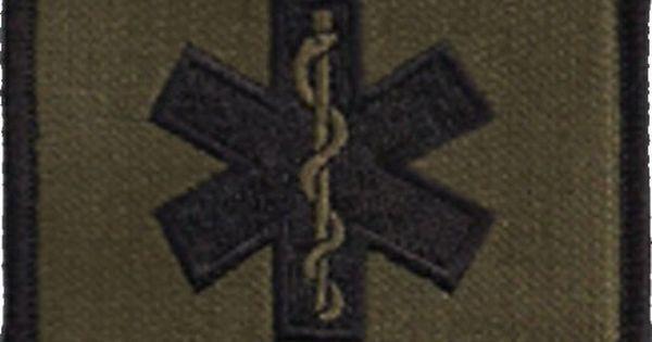 Multicam Door Mat Texas State Flag Patch Multicam Morale