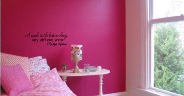 princess personalised wall sticker crown girl bedroom on etsy