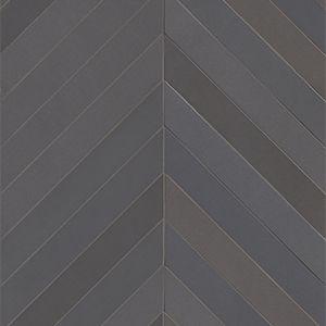 Lead Chevron Chevron Tiles Floor Chevron Floor Chevron Tile