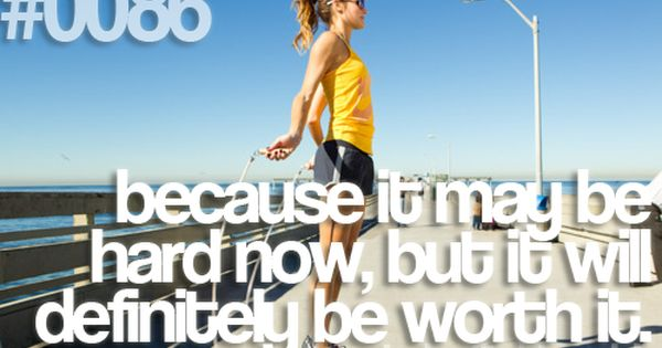 reason to be fit fitness motivation goals inspiration exercise health