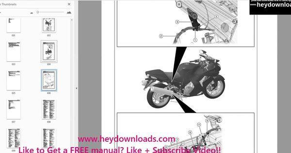 2006 Kawasaki Zzr1400 Zzr1400 Abs Ninja Zx 14 Motorcycle Workshop Repair Motorcycle Workshop Kawasaki Repair