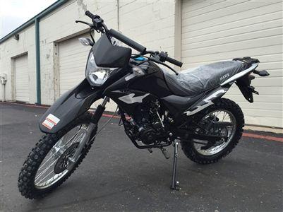 Hawk 250cc Dirt Bike Dual Sports Enduro Street Legal Street Legal Dirt Bike Dirt Bike New Dirt Bikes