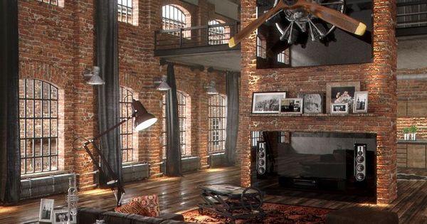 Get Inspired visit wwwmyhouseideacom myhouseidea interiordesign interior