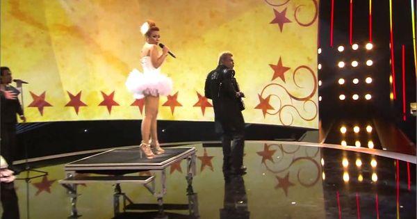 eurovision 2014 kim kazandı