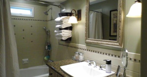 Can Reglaze 1959 Pink Bathroom Reglazing Remodel