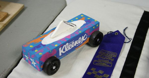 Awana Grand Prix Car Awana Events Pinterest Grand