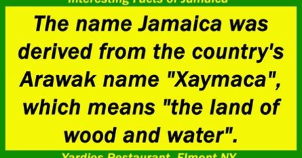 21c3cd100f08ced9e66fba07bbb362ba - How To Get A Copy Of Land Title In Jamaica