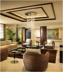 Ceiling Design For Living Room In The Philippines Basic Principles Of Ceiling Design F Ceiling Design Living Room Simple Ceiling Design Ceiling Design Modern