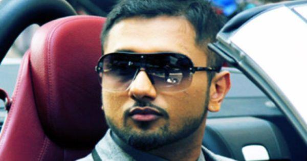 Honey Singh New Song 2013 List Mp3 Free Download Yo Yo Honey Singh Rap Songs Rap Singers