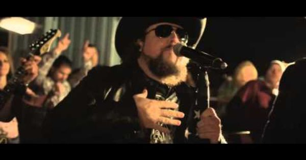Pin On Colt Ford