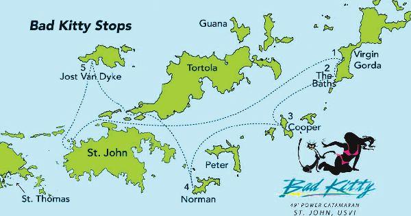 virgin gorda boat tours jpg 1200x900