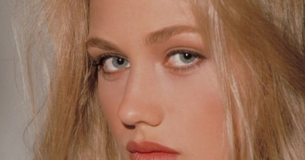 Jacqueline Lovell Nude Photos 74