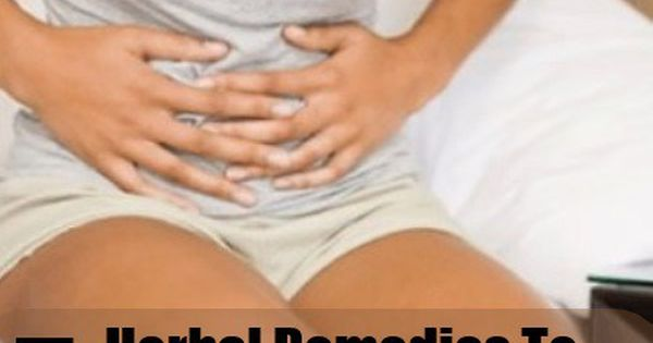 Urinary tract infection in women essay
