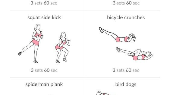 the best fitness gifts for women that are actually useful