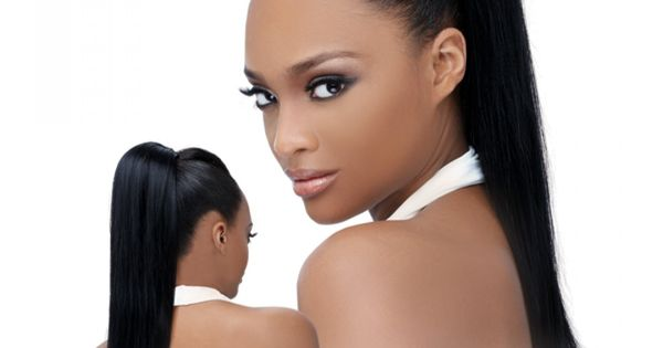 African American Weave Ponytail Hairstyles 0013 Jpg 1 320 215 1 452 Pixels Tay Tay Style