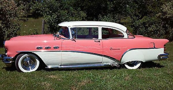 Classic cars 1925 1948 buick other 2 door sedan 1956 for 1956 buick special 2 door