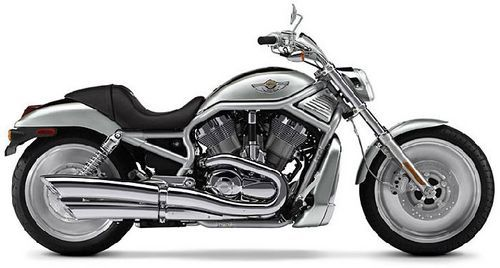 Harley Davidson Service Manual V Rod Vrsca Fsm Repair Manual Download 2002 2003 2004 200 Motorcycle Harley Harley Davidson Motorcycles Harley Davidson Roadster