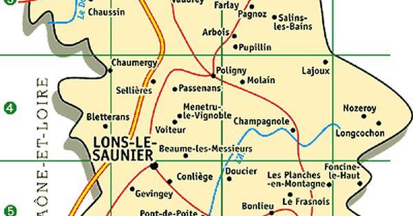 Offices De Tourisme Et Points Information Tourisme