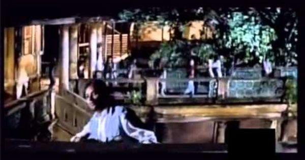 Velli Nilave Nanthavana Theru Hq Flv Drama Film Songs Music Videos