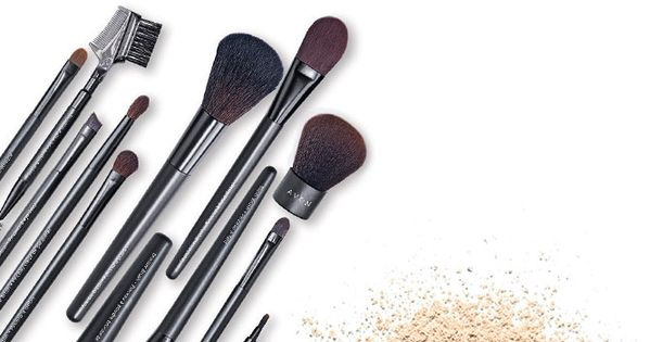 #Beauty Tools Are A Must...who Wants To Use The Same Brush For Your Face Then Your Eyeu0026#39;s? Not Me ...