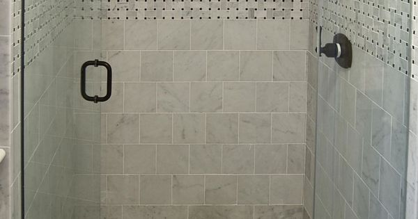 Renovating Bathroom Tiles Minimalist Delectable Inspiration