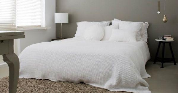 Slaapkamers 10 slaapkamer idee n om zo bij weg te dromen chambres decoration mer et id es - Deco brandweerman slaapkamer ...