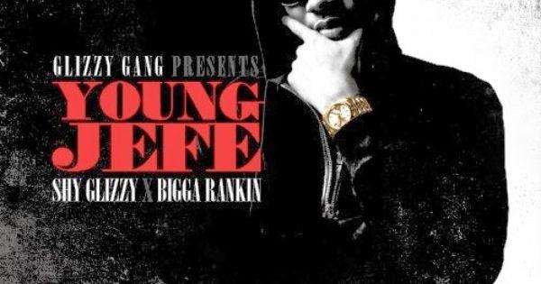 glizzy free gang lyrics