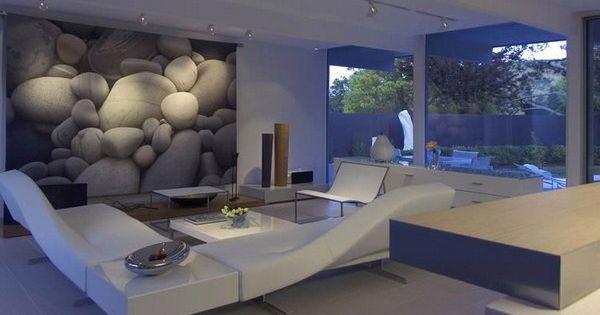 Wohnzimmer Renovieren Ideen Bilder Wohnzimmer Renovieren Ideen ... Wohnzimmer Renovieren Ideen