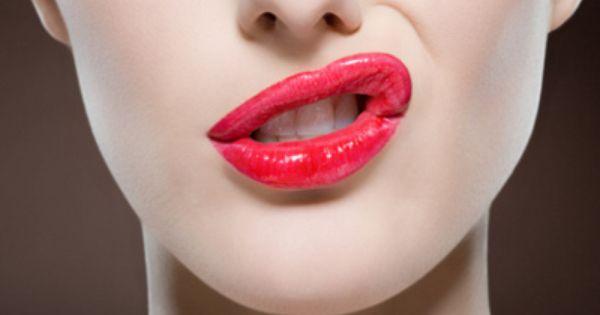 Elvis lip curl | Raised lip thingie... | Pinterest | Lips ...