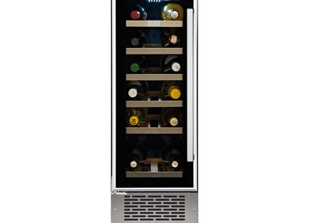 Lamona 300mm Drinks Cooler Kitchen Suppliers Kitchen Tools Design Fitted Bathroom Furniture