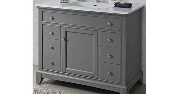 Related Image Bathroom Remodel Pinterest Marble Top Costco And Bathroom Vanity Cabinets