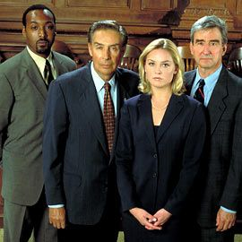Best Legal Tv Shows Tv Lawyers Law And Order Tv Shows Actor