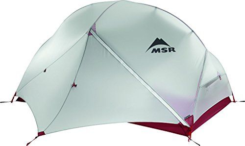 The Multi Day Hiking Packing List Best Backpacking Tent Hiking Tent Backpacking Tent
