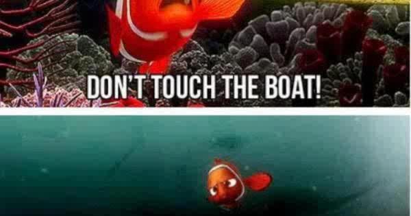 YOLO. lol (my motto)