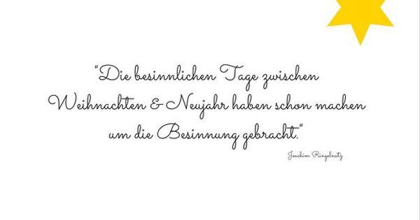 Free download weihnachtskarte texte und spr che f r - Christliche weihnachtskarten ...