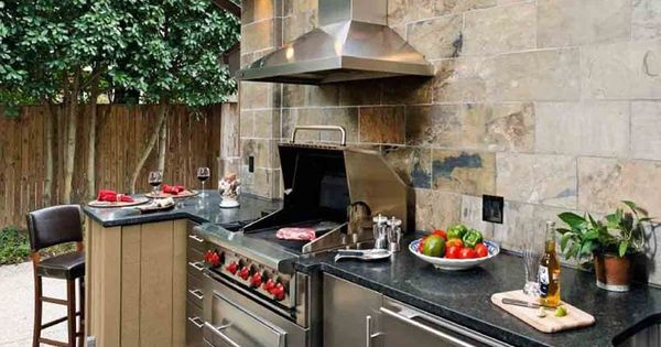 Patio Ideas On A Budget Outdoor Kitchen Ideas On A Budget 64 Fullsize 1280 X 1260