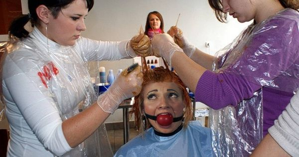 Hello Gorgous Beauty Salon