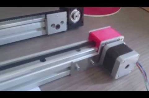 indoor diy linear actuator - photo #16